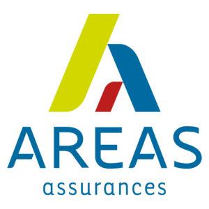 areas-assurances